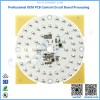 Double Sided OEM PCB Pcba Control Circuit Board Manufacturer