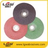 Flexible Grinding Wheel Manufacturer