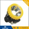 Integrated  LED Mining  Cap  Lamp  Manufacturer