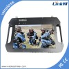 Linkav-C1000,Portable Wireless Digital Cofdm Video Manufacturer