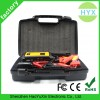 Lithium Hot Selling Multifunction 12V/24V Emergenc Manufacturer