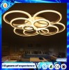 Modern  Remote Control LED Lights  For Living Room Manufacturer
