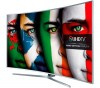 Suhd Ue55js9000 Smart 3D 4K Ultra HD 55