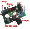 Voltage Regulator Manufacturer