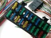 Wire Harness Manufacturer
