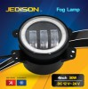 4inch 30W Projector Lens  LED  DRL  Fog Light  Manufacturer