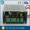 Hy-T35 CO2  Laser  Power Supply For Mini  Laser  S Manufacturer
