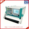Microcomputer 3 Phase Relay Protection Tester with Manufacturer