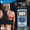 Newest Electronic Muscle Stimulation Ems Transcuta Manufacturer