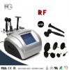 Skin Tightening Face Lifting RF Skin Care Beauty M Manufacturer