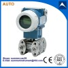 Smart Differential Pressure Transmitter Used For Chemical Factory with Low Cost
