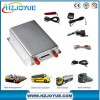 Vehicle GPS Tracker with Fuel Monitoring and Suppo Manufacturer