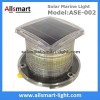 15LED Solar Marine Aquaculture Lights ASE-002 Buoy Manufacturer