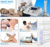 Acoustic Wave Therapy Equipment Manufacturer