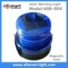 Blue  Solar  Buoys Beacon Light with Magnet Emerge Manufacturer