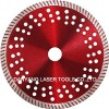Diamond Saw Blade Super Thin Turbo Manufacturer