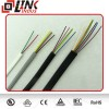 Flat Alarm Control Cable Manufacturer