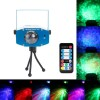 Laser Stage Effect Light Manufacturer