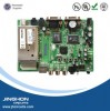 ONE-Stop Electronic PCB Assembly Service Manufacturer