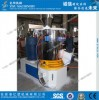 Plastic Mixer/Mxing Machine Manufacturer