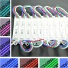 RGB LED Module Manufacturer