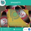 Spaghetti - Pasta - Class A - From Freshly Durum W Manufacturer
