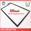 40inch 10/20 Point Infrared(IR) Touch Panel Touch  Manufacturer