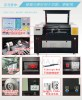 Chinese Factory Low Price/High Quality CNC CO2 Acr Manufacturer