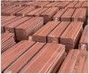 Electrolytic Copper Cathode Manufacturer