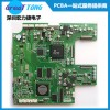 Low Cost PCB Assembly Service - PCB, Assembly & Fu Manufacturer