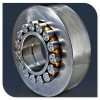 Oil Pump Bearing/Spherical Roller Bearing (Bs2B321 Manufacturer