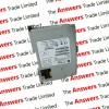 1771-Ixe Thermocouple Millivolt Input Houses 8 Floating Differential Inputs