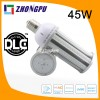 45W E40 E27 2200K  LED Bulb  For  Street Lighting  Manufacturer