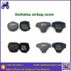 Airbag Cover For Daihatsu Mira Manufacturer