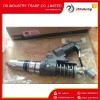 Cummins M11 Qsm Ism Diesel Engine Fuel Injector 34 Manufacturer