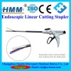 Disposable Endoscopic Linear Cutting Stapler Manufacturer