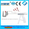 Disposable Surgical Linear Stapler Of  Medical  Su Manufacturer