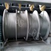 Electric Winch For Wipe Wall Manufacturer
