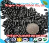 Gold Extraction of Activated Carbon Manufacturer