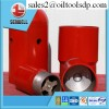 Oilfield Cementing Tools Float Collar & Float Shoe Manufacturer