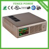1.2kva Off grid home power inverter with 12v battery