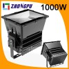 1000W LED Projector IP65 Flood Lamp 1000 Watt To R Manufacturer