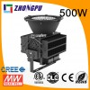 5 Years Guarantee LED Hi Bay 500W Manufacturer