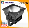 500W LED Flood Light Manufacturer