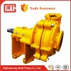 High Chrome Alloy Anti-Abrasive Slurry Pump Manufacturer