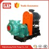 High Efficiency Hot Sale Slurry Pump Manufacturer