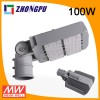 LED Road Light 100 Watt Module Manufacturer
