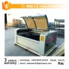 Plywood, Stainless Steel Metal and Non-Metal Mixed Manufacturer