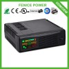 Simulated Sine Wave 1200VA/720W  Solar  Charge Con Manufacturer