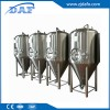 Stainless Steel Beer Fermenters Manufacturer